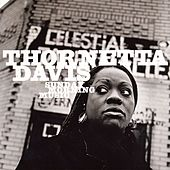 Sunday Morning Music by Thornetta Davis