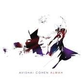Almah de Avishai Cohen