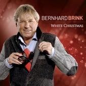 White Christmas von Bernhard Brink
