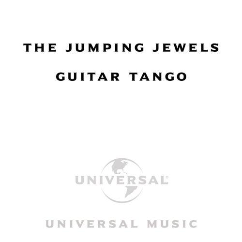 Guitar Tango van The Jumping Jewels