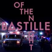 Of The Night von Bastille