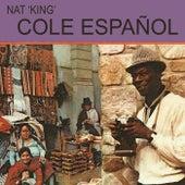 Cole Espanol (Remastered Edition) de Nat King Cole