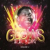 Glows Vol. 2 de B.B. King