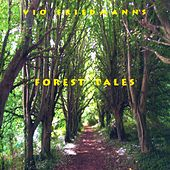 Forest Tales by Vio Friedmann