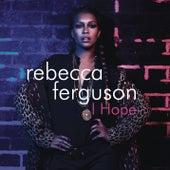 I Hope di Rebecca Ferguson