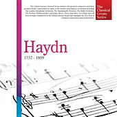The Classical Greats Series, Vol.29: Haydn by Berlin Philharmonic Orchestra
