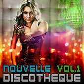 Nu Disco by Various Artists