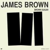 Brown Sugar by James Brown
