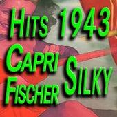Hits 1943 (Original artists original songs) de Various Artists