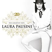 20 The Greatest Hits de Laura Pausini