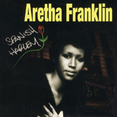 Spanish Harlem de Aretha Franklin