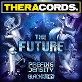 The Future de Various Artists