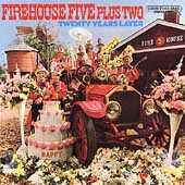 20 Years Later by Firehouse Five