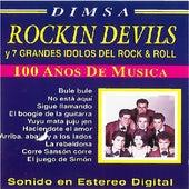 100 Años de Musica by Various Artists