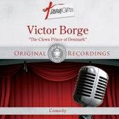 Great Audio Moments, Vol.20: Victor Borge von Victor Borge