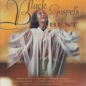Black Gospel's Best de Various Artists
