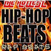 The Hottest Hip-Hop and Rap Beats, Vol. 3 by Rap Beats