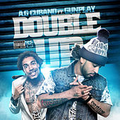 Double Up (feat. Gunplay) de AG Cubano