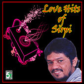 Love Hits of Sirpi by Various Artists