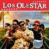 Pa Juga de Los Olestar