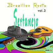 Sertanejo, Vol. 2 von Various Artists