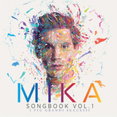 Songbook Vol. 1 di Mika