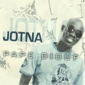 Jotna de Pape Diouf