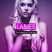 Ladies (feat. Flygirl Tee) by Sleep ∞ Over