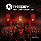 K Theory Presents: Midtempo Revolution by Various Artists