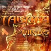 Virus by Tabata