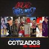 100% Urbano ( Los Mas Cotizados Del Dembow) de Various Artists