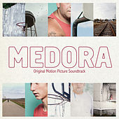 Medora (Original Motion Picture Soundtrack) von Various Artists