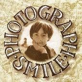 Photograph Smile by Julian Lennon