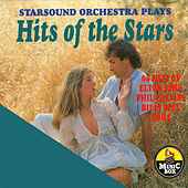 Hits of the Stars by Star Sound Orchestra