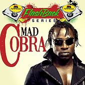 Penthouse Flashback Series (Mad Cobra) de Mad Cobra