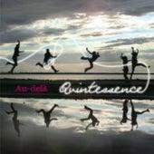 Au-delà by Quintessence