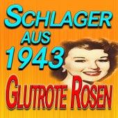 Schlager aus 1943 (Orignal artists original songs) de Various Artists