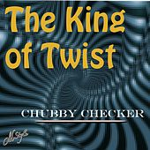 The King of Twist (33 Hits Songs) de Chubby Checker