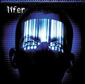 Lifer by Lifer