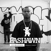 The Beginning - Single by Fashawn