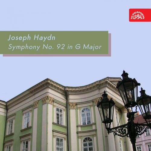 Haydn: Symphony No. 92 in G Major