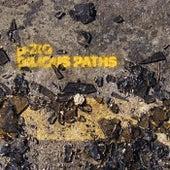 Bilious Paths von Mu-Ziq