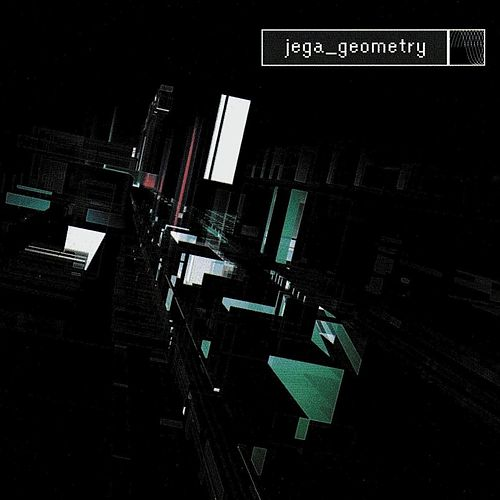 Geometry by Jega