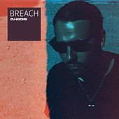 DJ-Kicks by Breach