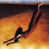 Brazil Classics 1: Beleza Tropical von Various Artists