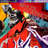 Brazil Classics at 20: Anti-aging Solutions Revealed de Various Artists