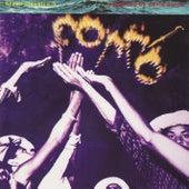Brazil Classics 3: Music of the Brazilian Northeast von Various Artists
