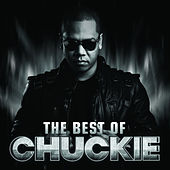 The Best of Chuckie de Various Artists