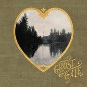 Ghost & Gale de Ghost