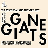 Gigantes by Various Artists